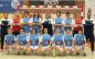 Fútbol Sala Femenino Majadahonda: 5 fichajes suplen las bajas de Andrea Feijoo y Elena Mateo