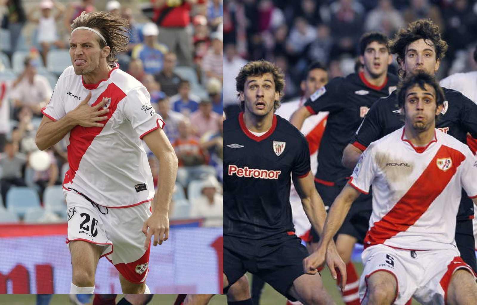 """Fichajes: Oviedo y Huesca """"pujan"""" por sacar de Madrid al futbolista Alejandro Arribas"""