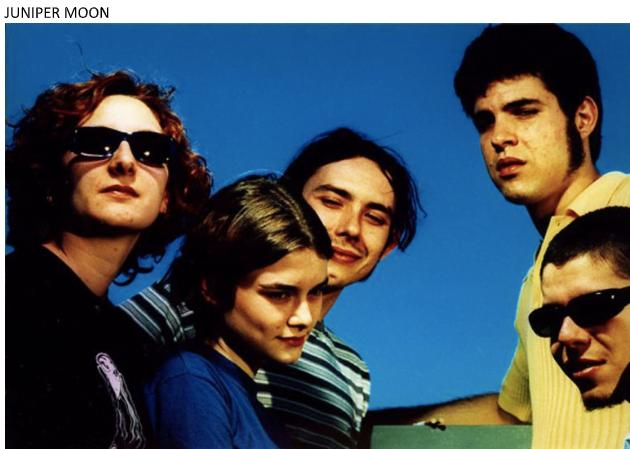 Diez canciones que no cambiaron la Historia del Rock español pero podían haberlo hecho (I)