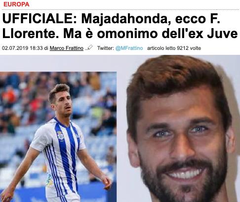 """Rayo Majadahonda (fichajes): broma italiana, pesca en """"aguas profundas"""", 7 """"tocamientos honestos"""" y 1 informe deportivo-judicial"""