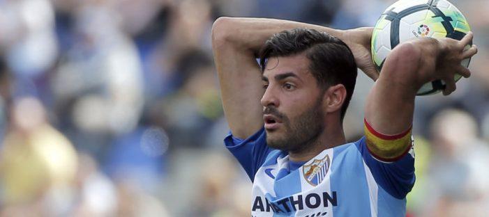 """Fútbol Majadahonda: Luis Milla (""""culebrón"""" del verano), el regreso de Miguel Torres, la Rozeña de Marcos Llorente"""