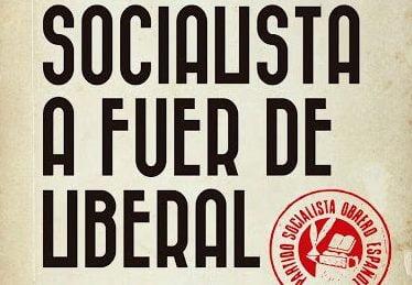 """""""Socialista a fuer de liberal"""": crasos errores y ciertas lagunas de Indalecio Prieto"""