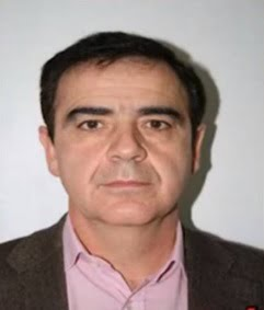 "El ""narco"" Lamarca de Majadahonda se fuga de la cárcel de Venezuela antes de ser extraditado a España"