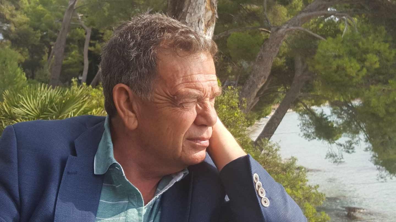 """El fiscalista y abogado Félix Bornstein afirma que el Ayuntamiento de Majadahonda aplica """"tributos confiscatorios"""""""