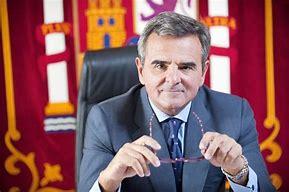 """PP: el cargo de Foxá en Metro Madrid """"dependerá de la coalición con Cs"""" en la Comunidad"""