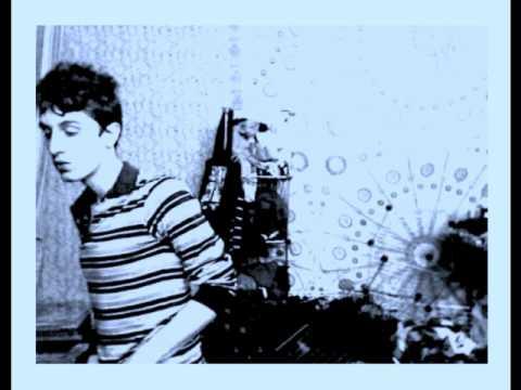 Una propuesta como himno alternativo del Rayo Majadahonda (canciones que no cambiaron la Hª del Rock) (II)