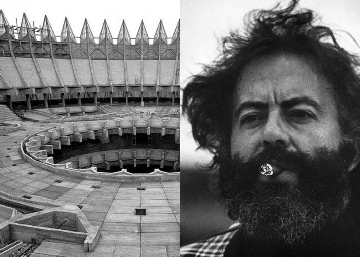 La interesante vida de Mayte Spínola (El Plantío): el arquitecto Higueras, el escritor Robert Graves, el pintor Joan Miró y el emir de Kuwait (III)