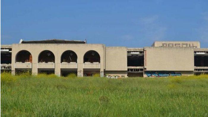 Recurren al juzgado de Majadahonda para salvar el histórico Edificio Kodak de Las Rozas