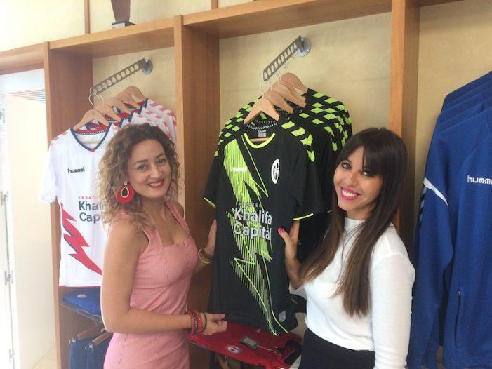 """Rayo Majadahonda y At. Madrid se juegan el """"subcampeonato"""" de la jornada en el Cerro: """"promoción derby"""" para abonados (-50%)"""