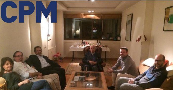 """Prensa y Medios de Majadahonda (CPM) se declaran en """"estado de cabreo"""" por el Ayuntamiento"""