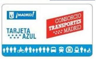 Babot insiste en equiparar a los jubilados de Majadahonda y del resto de la Comunidad de Madrid con los de la capital