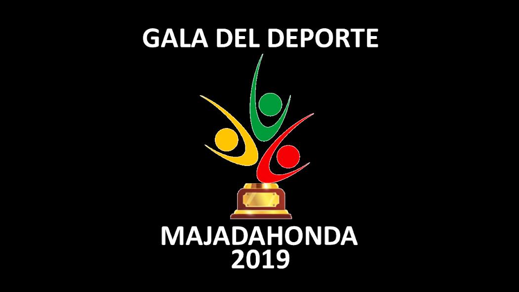 Los 20 vídeos de la Gala del Deporte de Majadahonda 2019 con sus 75 deportistas: un recuerdo inolvidable
