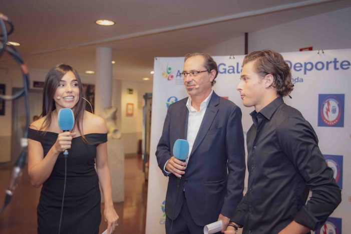 "El ""Cholo"" Simeone se lleva al majariego ""Rorro"" Riquelme a Arabia Saudí para disputar la Supercopa"