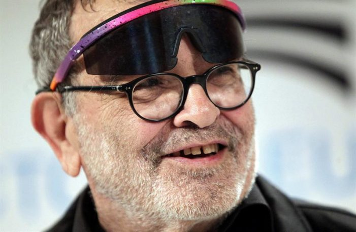 """Arrabal Audiovisual"" en el Festival Internacional de Cine Almería 2019: taller de Federico Utrera"