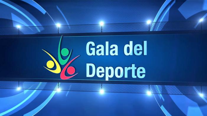 La gran noche del Deporte en Majadahonda llega con su Gala y por TV