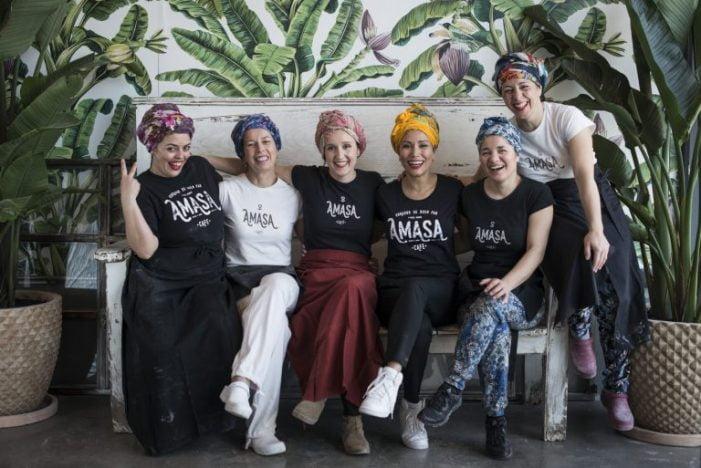 """""""Amasa Majadahonda"""" abre una segunda panadería en Las Rozas tras finalizar su colaboración con la de Torrelodones"""