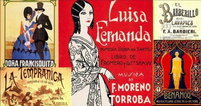 "La banda de Majadahonda se ""desmelena"" con un repertorio de zarzuela festiva para celebrar Santa Cecilia"