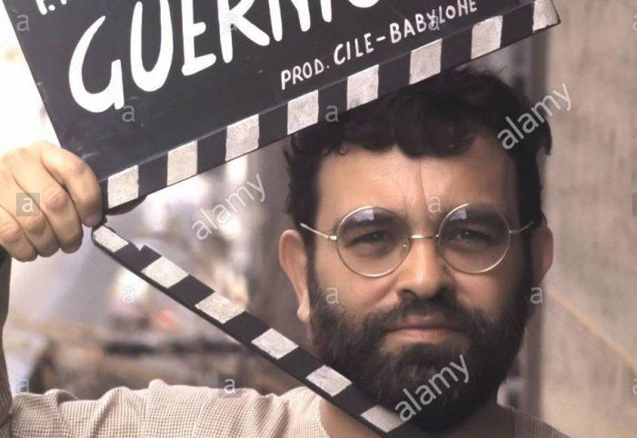 """El curso sobre """"Arrabal Audiovisual"""" del Festival de Cine de Almería 2019 alcanza amplio eco en la prensa"""