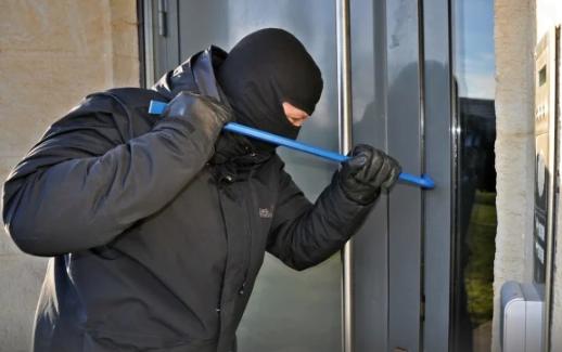 Un 85% de los vecinos percibe inseguridad por robos en Majadahonda y Zona Oeste de Madrid (I)