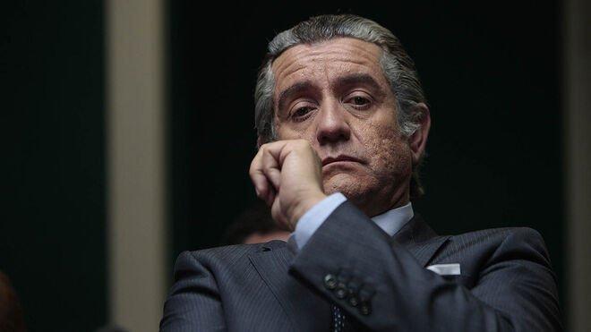 """La película """"B"""" de Bárcenas roza el millón de espectadores: sus relaciones con Majadahonda según declaró el ex alcalde Willy Ortega"""
