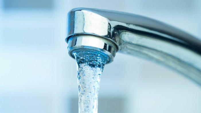 """El agua de Pozuelo, Majadahonda, Las Rozas y Brunete """"contaminada por nitratos agrarios"""""""