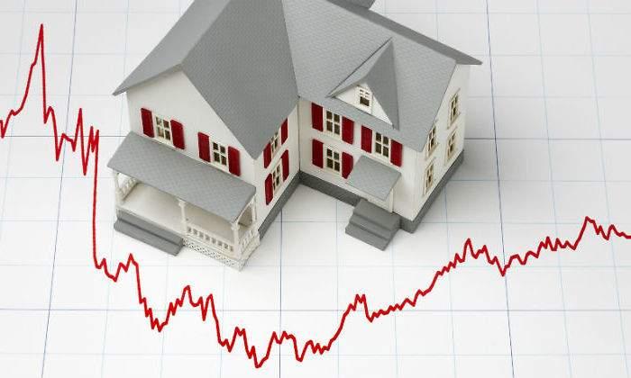 Los precios de la vivienda en Majadahonda y Pozuelo subirán un 3% más que en Madrid durante 2020
