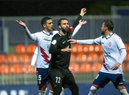 """Racing de Ferrol le pone la """"alfombra verde"""" al Rayo Majadahonda: """"Viene un gran equipo pensado para regresar a 2ª A"""""""