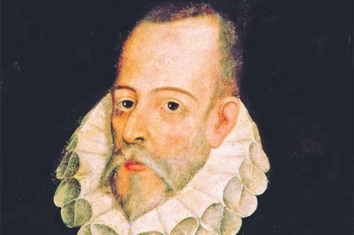 Historia de la Crueldad: la corrupción judicial y penitenciaria en Cervantes y Quevedo (VI)
