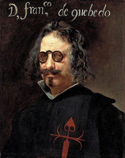 Historia de la Crueldad: la corrupción de jueces, letrados, alcaides y escribanos (V)