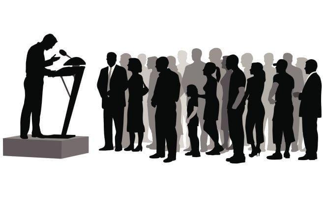 Las 25 noticias de Política más leídas en Majadahonda durante 2019: corrupción, campañas, listas y pactos