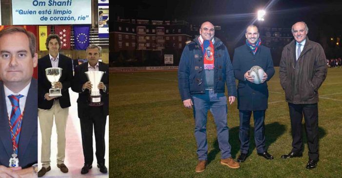 PP Majadahonda lleva prometiendo subvenciones a los clubes deportivos desde 2015 a 2020