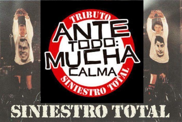 """Las fotos más curiosas del Rayo Majadahonda-Oviedo sobre una canción de """"Siniestro Total"""": """"Ante todo mucha calma"""""""