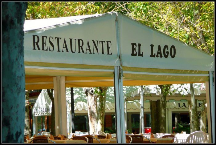 """""""El Urogallo"""" de Majadahonda y Pozuelo obtiene la concesión de los restaurantes de la Casa de Campo de Madrid"""