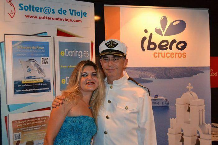 La extraña muerte de Cristina Elena de Borbón en Majadahonda revela su vida en Las Rozas