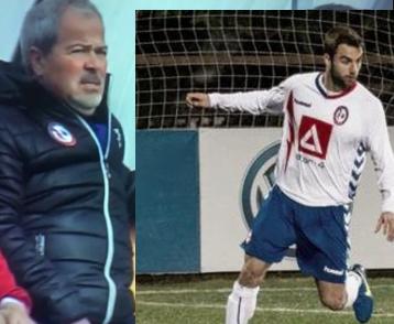 Marca y As homenajean a Iriondo y a Jorge Félix (ex Rayo Majadahonda): 1000 partidos y mejor jugador de la liga polaca