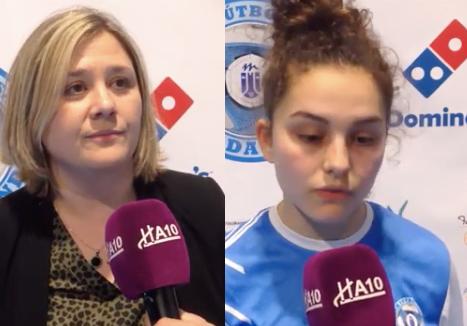 Fútbol Sala Femenino: Majadahonda cae por la mínima contra el Penya Esplugues pero sus rivales por el descenso pierden por goleada