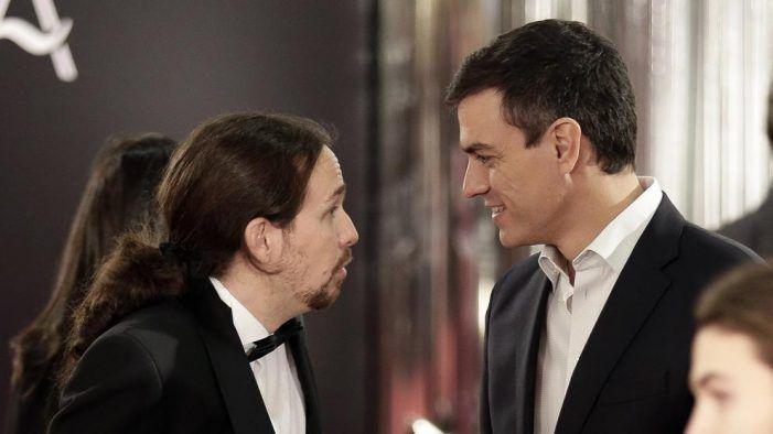 """Babot Vizcaíno: """"Desde Majadahonda: ¿otra vez la República?"""""""