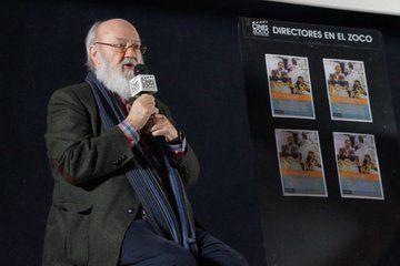 """Cines Zoco Majadahonda homenajea a José Luis Cuerda con un pase gratuito de """"Así en el cielo como en la tierra"""""""
