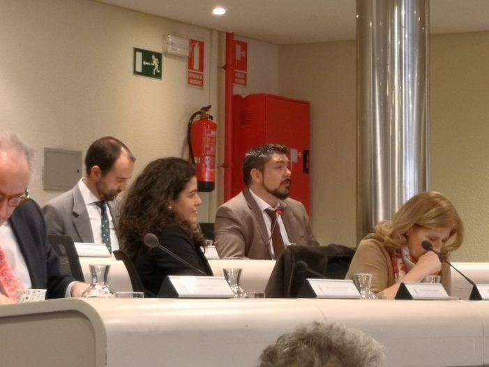 Vox ofrece su voto al PSOE para cerrar una empresa pública municipal de Majadahonda