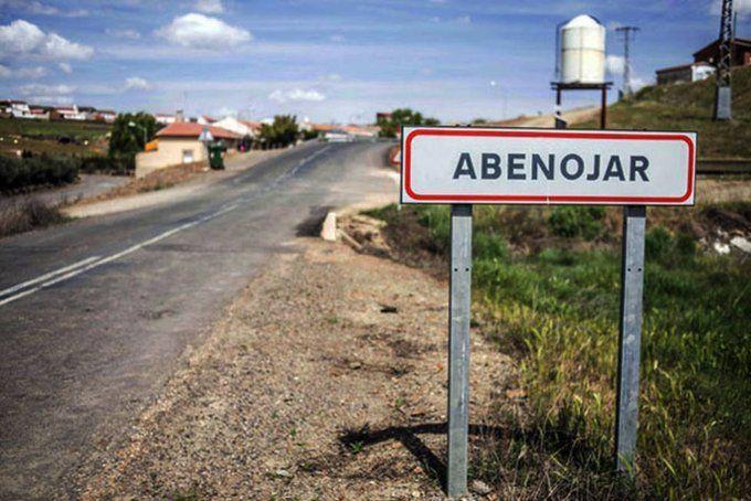 Fallece en Abenójar (Ciudad Real) una mujer de 66 años de Majadahonda tras salirse su todoterreno de la carretera