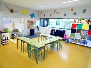 El Colegio de la Fundación Gil Gayarre (Majadahonda / Pozuelo) abre sus puertas a todo Madrid