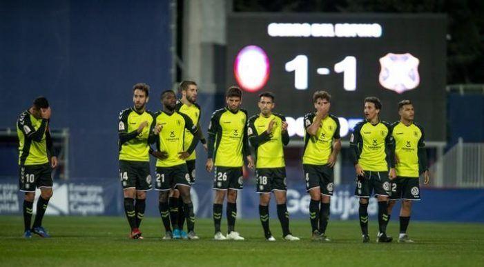 Rayo Majadahonda es el 5º club que más ingresos recibe por sus eliminatorias en la Copa del Rey: 143.000 euros