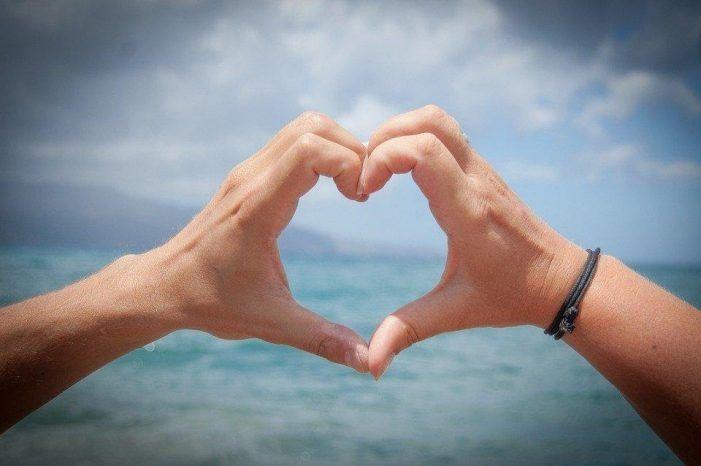 Los 5 mejores regalos para San Valentín este viernes 14 de febrero: ¡sorprende a tu pareja!