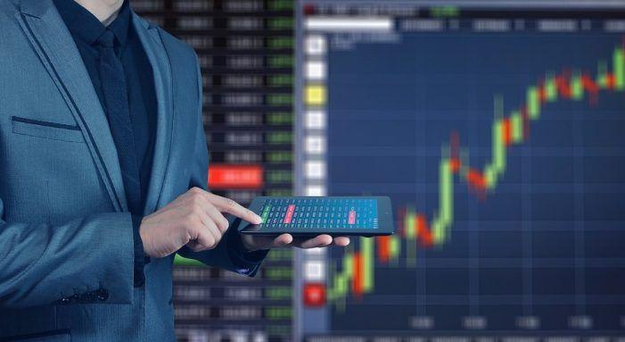 Tips para Trading de CFDs basados en Principios de Inversión Responsable