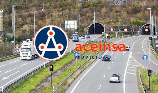 """Un exdirectivo de ACS y una funcionaria de Carreteras de Madrid tienen como """"principal cliente"""" al Ayuntamiento de Majadahonda"""