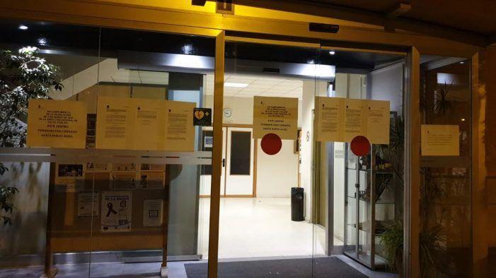 """Cierran por """"coronavirus"""" los Centros de Mayores de Majadahonda, Las Rozas, Pozuelo y Boadilla"""