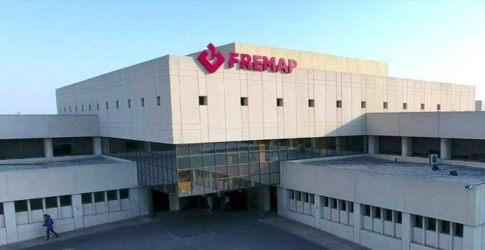 El hospital privado de Fremap Majadahonda recibe enfermos de coronavirus procedentes del Severo Ochoa de Leganés (público)