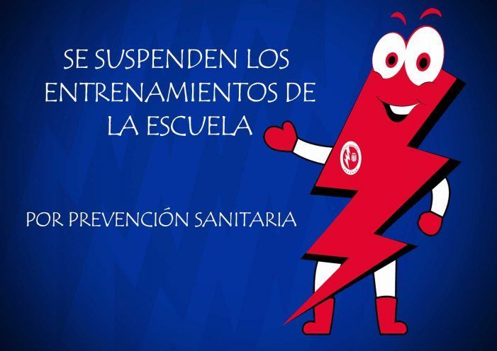 """La RFEF suspende el """"superderby"""" Rayo Majadahonda-Las Rozas: CSD paraliza otros deportes"""