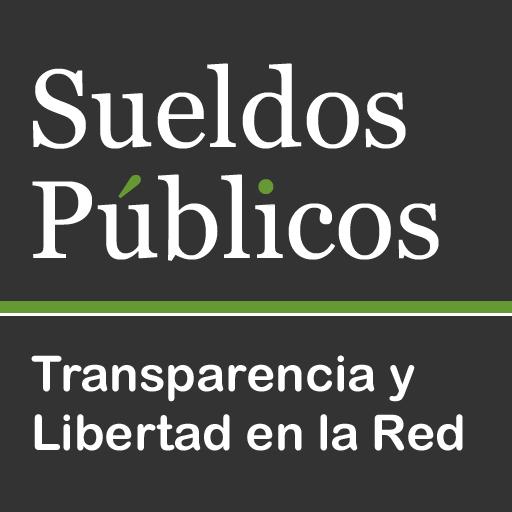 2 alcaldes españoles donan su sueldo para pagar la crisis del coronavirus: Paraguay, Singapur y Líbano hacen igual
