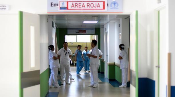 Apagón informativo coronavirus Majadahonda: 10 muertos y 400 contagios diarios en Madrid